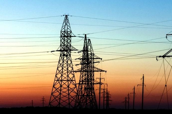 Картинки по запросу Компанія постачальник електроенергії «Енерго Збут Транс»